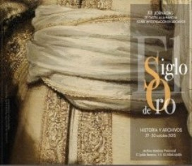 Convocadas las XII Jornadas de Archivos de Castilla-La Mancha