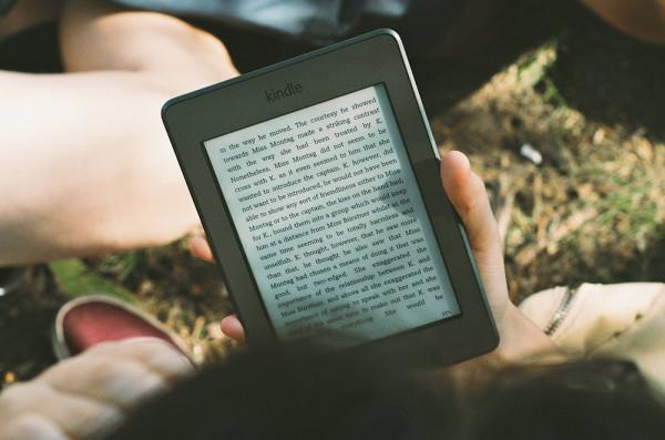 Recomendadores de libros. Primera Parte