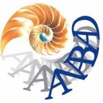 Logo de federación ANABAD, organizadora del evento