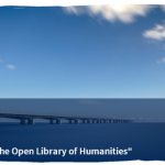 """Open Library Humanities"" ¿el PLoS ONE de las humanidades?"