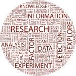 Metodología de análisis para sitios web de empleo