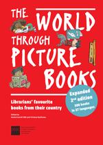 Leer la diversidad en la biblioteca