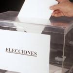De cara a las elecciones #20D: #lasbibliotecasmolan