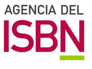 Agencia del ISBN