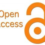El acceso abierto a las publicaciones científicas