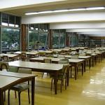 Biblioteca Central de la UCV