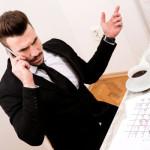 5 razones para crear un calendario editorial para tus redes sociales