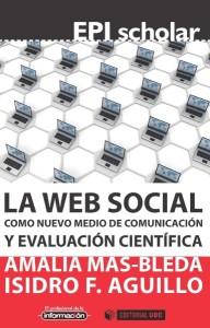 la web social