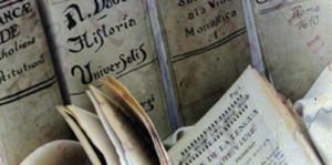 Catálogo Nacional Unificado (Argtentina)