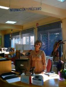 Ana Ara Escagedo