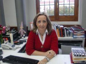 Marita Funes Pérez