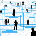 Wiki en entornos empresariales