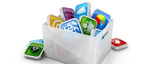 apps oficina