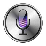 Siri y el futuro de la biblioteca