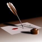 Derechos de autor y jubilación, ¿un amor imposible?