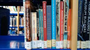 libros_betsa