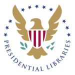 2016.LogoPresidentialLibraries