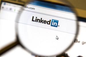 6 pasos claves para crear una campaña publicitaria en Linkedin