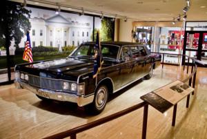 Limousine_de_Lyndon_B_Johnson