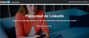 6 pasos clave para crear una campaña publicitaria en Linkedin
