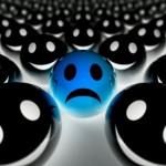 aspectos-negativos