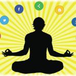 Los gurús del conocimiento: porqué no debes seguirlos