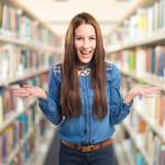 La gamificación, tendencia en bibliotecas