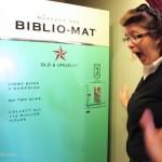 Gamificación en bibliotecas