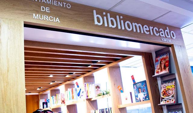 bibliomercado