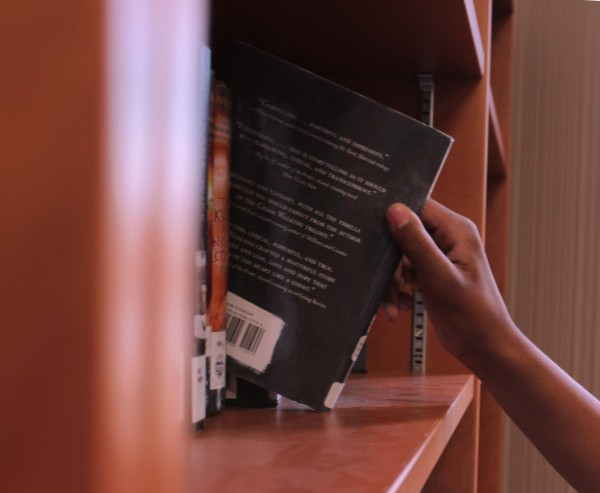 El papel del bibliotecario en biblioteca especializada