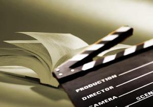 libros-cine