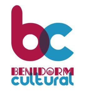 benidorm-cultural-logo
