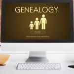 5 pasos clave para hacer un buen estudio genealógico