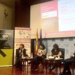 #18JGI de Sedic: Empleo y Desarrollo Profesional