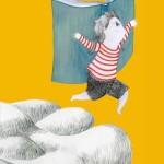 Cifras y letras del libro infantil y juvenil