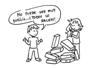 arbolito-de-libros