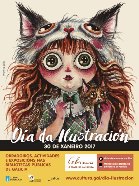 Día_ilustración