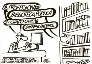 forgesbibliotecas