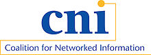 2017.CNI-logo