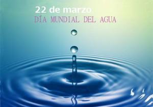 03-22. dia-mundial-agua