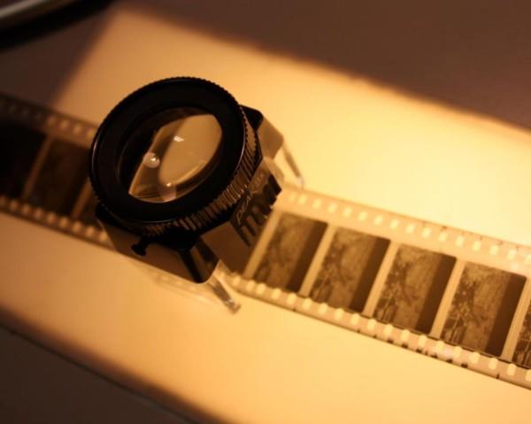 Gestión de propiedad intelectual y derechos de autor de materiales audiovisuales