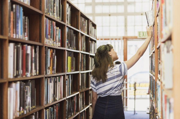 Panorámica de las bibliotecas universitarias en redes sociales