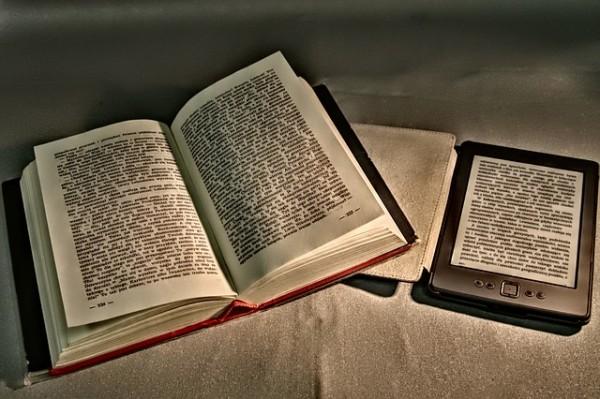 ¿Lo importante es que la gente lea?