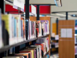Cómo prepararse para que la biblioteca donde trabajas NO la cierren