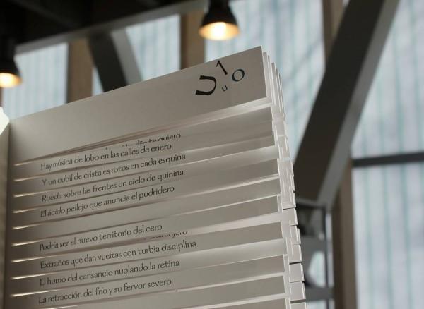 El arte de recomendar lecturas desde la biblioteca pública