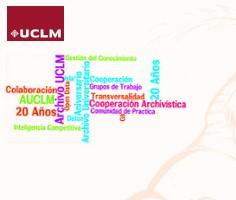 Cooperación interinstitucional en el ámbito archivístico