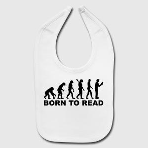 born-to-read-kids-shirts-baby-bib