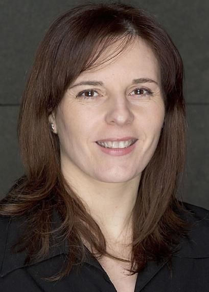 In Memoriam: Mari-Carmen Marcos
