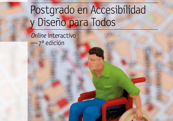 Accesibilidad-1
