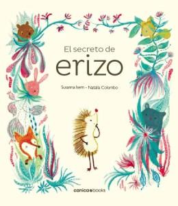 Portada-Erizo-1